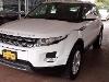Foto Seminuevo Land Rover Evoque Pure -14