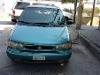 Foto Hermosa camioneta windstar americana 96