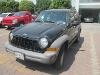 Foto Jeep Liberty Sport 2006 en Tlanepantla, Estado...