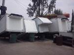Foto Cajas Refrigeradas Para Nissan Y 3 1/2 Carrier...