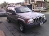 Foto Jeep Grand Cherokee 1998 1750 dll 6 cil