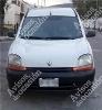 Foto Auto renault kangoo express 2005