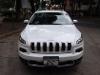 Foto MER834643 - Jeep Cherokee 5p Limited 4x2 L4/2.4...