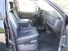 Foto Dodge Ram 2003 enterota