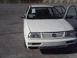Foto Volkswagen Jetta 1998 std