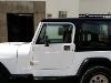 Foto Jeep wrangler 4 cil 4x4 1995