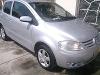 Foto Volkswagen Lupo 2005