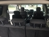 Foto Chrysler Town & Country 5p aut LX