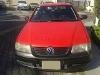 Foto Volkswagen Pointer 2005 166905