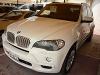 Foto 2010 BMW X5 en Venta
