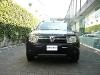 Foto Renault Duster Dynamique 2013 en Naucalpan,...