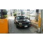 Foto Chrysler Shadow 1992 Gasolina en venta - Iztacalco