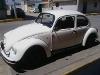 Foto Sedan Volkswagen 99