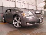 Foto Chrysler 300 C V8 Lujo 2012 en Tlanepantla,...