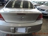 Foto 2005 Chrysler Cirrus en Venta
