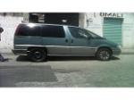 Foto Chevrolet lumina 95. urge