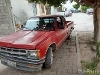 Foto 1993 Chevrolet S10, Tijuana, Baja California
