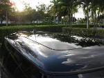 Foto Mini Cooper S Automatico Coupe Premium
