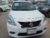 Foto Nissan Versa Advance MT/AT 2014 en, San Luis...