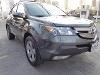 Foto Acura MDX 2007 85000