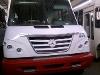 Foto Mercedez Benz 4cil. Ayco Mediano 2012 Y 2008 35pas