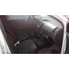 Foto Volkswagen polo classic 2004 nafta 145000...