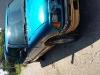 Foto S10 cabina y media standar posible cambio