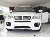 Foto BMW M6 2013 22000