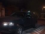 Foto Volkswagen Pointer Hatchback 2009