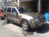 Foto Jeep Grand Cherokee SUV 2006
