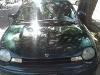 Foto Dodge neon 1998 ¡manejalo! En Toluca