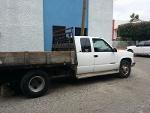 Foto Chevrolet C3500 Otra 1996