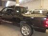 Foto Dodge Ram 4X4 2004