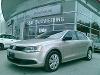 Foto Volkswagen Jetta Sedán 2013