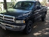 Foto Dodge Ram 2000