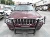Foto Jeep gand cherokee ltd 4x2