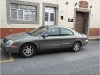 Foto Remato mercury sable 2002 urge!