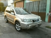 Foto Nissan Xtrail 2002 Automatica 4 Cilindros