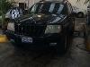 Foto Jeep Grand Cherokee 4 x 4 1999