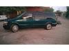 Foto Dodge caravan 94 barata 17
