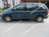 Foto Van/mini van Chrysler VOYAGER 2002