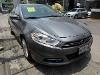 Foto Dodge Dart SXT 2013 en Naucalpan, Estado de...