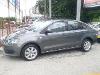 Foto Volkswagen VENTO Active 2014 en Cuautla,...