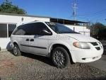 Foto 2003 Dodge Caravan en Venta