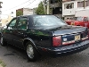 Foto Chevrolet Cutlass Familiar 1993