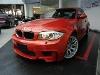 Foto 2012 BMW Serie 1 M1