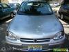 Foto Chevy monza automatico muy economico 2003