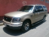 Foto Ford Expedition Mexicana