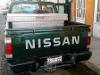 Foto Camioneta nissan np300 doble cabina 09