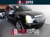 Foto 2008 Cadillac Escalade